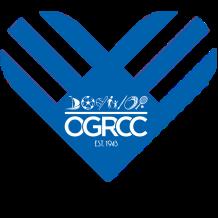 Giving Tuesday OGRCC
