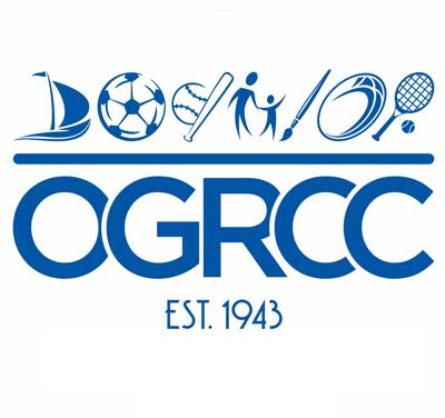 OGRCC Square Logo